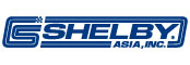 shelby asia