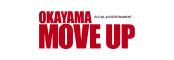 OKAYAMA MOVE UP